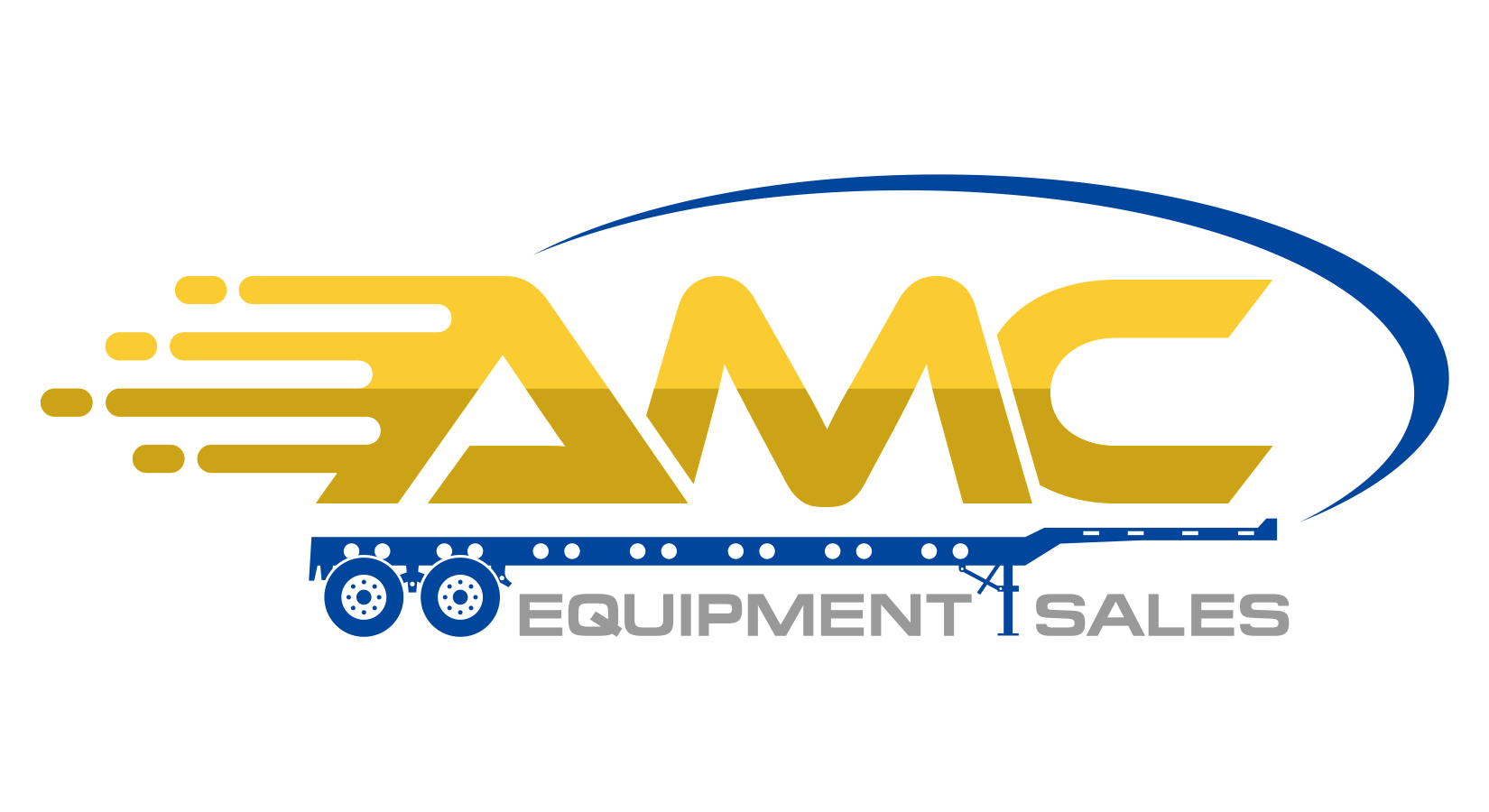 AMC Equipment Sales